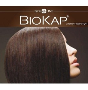 biosline_biokap