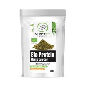 kanepi-proteiinipulber-250g-nutrisslim