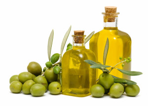oliiv1