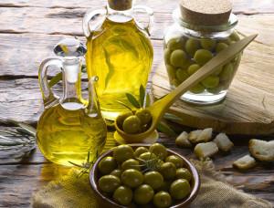 oliiv3